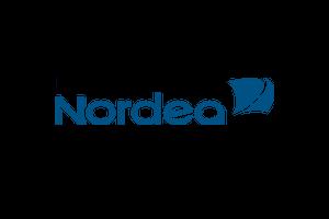 SwedeTime kund Nordea