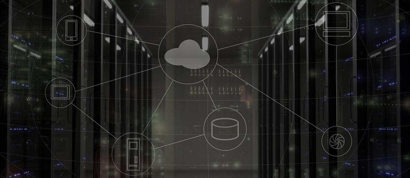 It-system är din data säker i molnet