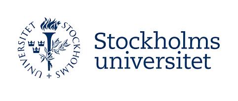 SwedeTime kund Stockholms Universitet
