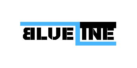 Blueline Design