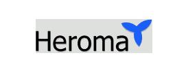 Heroma