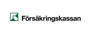SwedeTime kund Försäkringskassan