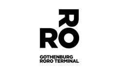 Gothenburg RoRo